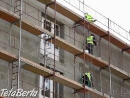 Dobrý deň realizujeme stavebné práce , Práca, Ostatné  | Tetaberta.sk - bazár, inzercia zadarmo