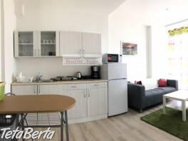 2 – izbový byt s balkónom, Škultétyho ulici, STARÉ MESTO , Reality, Byty    Tetaberta.sk - bazár, inzercia zadarmo
