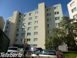Predaj 3 izbový byt, Tbiliská ul.,Rača,komplet rekonštrukcia , Reality, Byty  | Tetaberta.sk - bazár, inzercia zadarmo