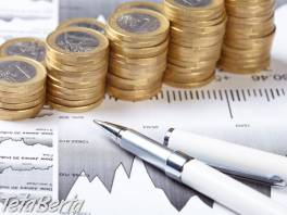 Pôžička peňazí jednotlivcom , Obchod a služby, Financie  | Tetaberta.sk - bazár, inzercia zadarmo