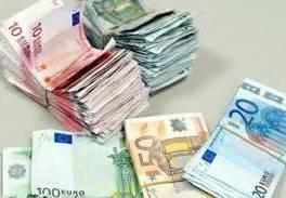 Súkromný úver požičiavanie , Obchod a služby, Financie    Tetaberta.sk - bazár, inzercia zadarmo
