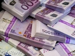 Moja darovacia ponuka , Zvieratá, Hospodárske zvieratá  | Tetaberta.sk - bazár, inzercia zadarmo