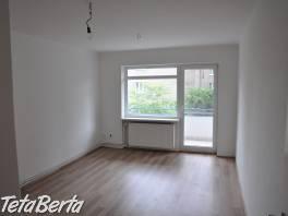 Prenájom nezariadený 3,5 izbový byt Sokolská, Bratislava I. Staré Mesto