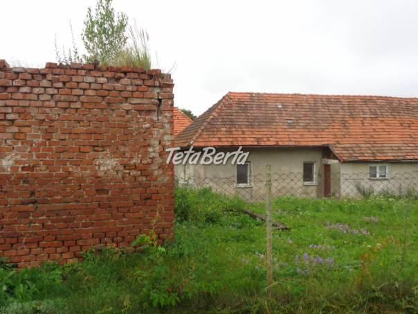Predaj rodinného domu v obci Horná Štubňa, foto 1 Reality, Domy | Tetaberta.sk - bazár, inzercia zadarmo