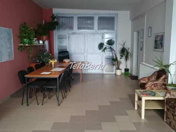 prenájom skladových alebo výrobných priestorov, foto 1 Reality, Kancelárie a obch. priestory | Tetaberta.sk - bazár, inzercia zadarmo