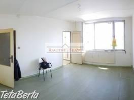 NAD JAZEROM, 28m2 1izbový byt v pôvodnom stave  , Reality, Byty  | Tetaberta.sk - bazár, inzercia zadarmo