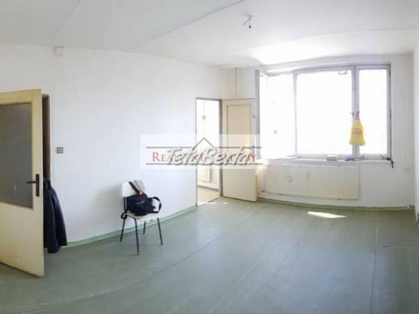 NAD JAZEROM, 28m2 1izbový byt v pôvodnom stave , foto 1 Reality, Byty   Tetaberta.sk - bazár, inzercia zadarmo