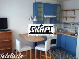 GRAFT ponúka 2-gars. Nám. hraničiarov - Petržalka  , Reality, Byty  | Tetaberta.sk - bazár, inzercia zadarmo