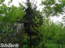 Predám menšiu záhradu v Bratislave v mestskej časti Lamač , Reality, Pozemky  | Tetaberta.sk - bazár, inzercia zadarmo