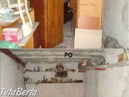 Vypratávanie bytov, odvoz stavebnej sute