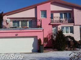 Dom na predaj, Košice -Krásna , Reality, Domy  | Tetaberta.sk - bazár, inzercia zadarmo