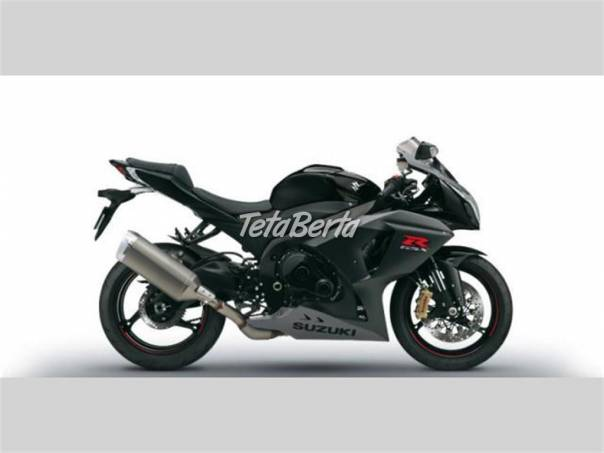 GSX-R/ABS, foto 1 Auto-moto | Tetaberta.sk - bazár, inzercia zadarmo