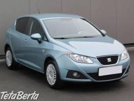Seat Ibiza  1.4 16V , Auto-moto, Automobily  | Tetaberta.sk - bazár, inzercia zadarmo