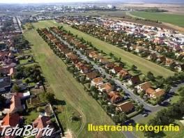 Stavebný pozemok Trnava a okolie , Reality, Pozemky  | Tetaberta.sk - bazár, inzercia zadarmo