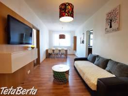 Predaj 3 izbový byt, Budatínska ulica, BA V – Petržalka, loggia , Reality, Byty  | Tetaberta.sk - bazár, inzercia zadarmo