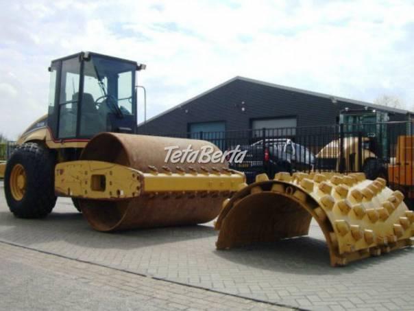 Caterpillar  , foto 1 Auto-moto   Tetaberta.sk - bazár, inzercia zadarmo