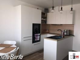 Predáme malometrážny 3+kk byt v Rajci, 50 m², R2 SK.  , Reality, Byty  | Tetaberta.sk - bazár, inzercia zadarmo