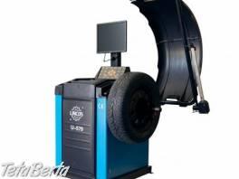 Vyvažovacie zariadenie, automatické, laserový ukazovateľ , Auto-moto, Autoservis    Tetaberta.sk - bazár, inzercia zadarmo