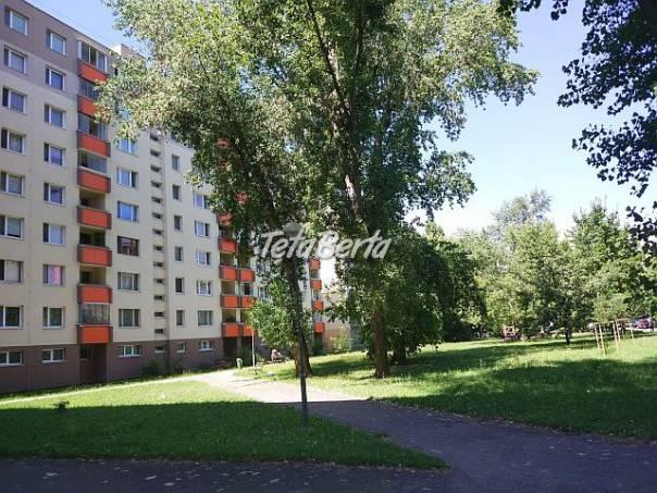 Predaj 2i bytu /54 m2/ po rek.  na Jašíkovej v Ružinove, foto 1 Reality, Byty   Tetaberta.sk - bazár, inzercia zadarmo