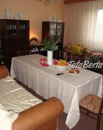 Rodinný dom v Brezne - Mazorníkovo , foto 1 Reality, Domy | Tetaberta.sk - bazár, inzercia zadarmo