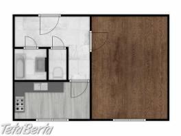 Predaj 1, 5 izb.byt, Bratislava IV - Dúbravka, Bilíkova ul. , Reality, Byty  | Tetaberta.sk - bazár, inzercia zadarmo
