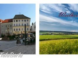 Weilheim – opatrovanie MILEJ A PRÍVETIVEJ PANI  , Práca, Zdravotníctvo a farmácia  | Tetaberta.sk - bazár, inzercia zadarmo
