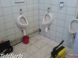 Monitorovanie, čistenie kanalizacie Pezinok NonStop 0944 289 756