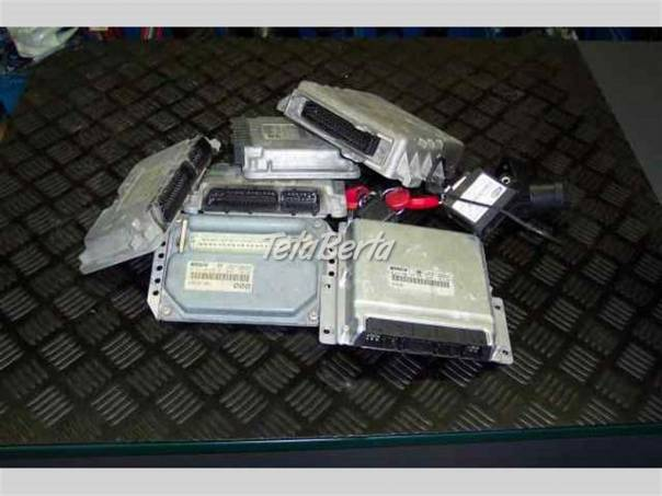 Fiat Marea motorove jednotky, foto 1 Auto-moto | Tetaberta.sk - bazár, inzercia zadarmo