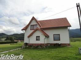 Ubytovanie Tatry , Hobby, voľný čas, Šport a cestovanie  | Tetaberta.sk - bazár, inzercia zadarmo