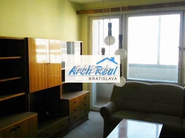 Ponúkame na predaj 3 – izbový byt (štyri loggie), ul. Heyrovského, Lamač, Bratislava IV. , foto 1 Reality, Byty | Tetaberta.sk - bazár, inzercia zadarmo