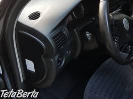 Predám VW Passat , Auto-moto, Automobily  | Tetaberta.sk - bazár, inzercia zadarmo