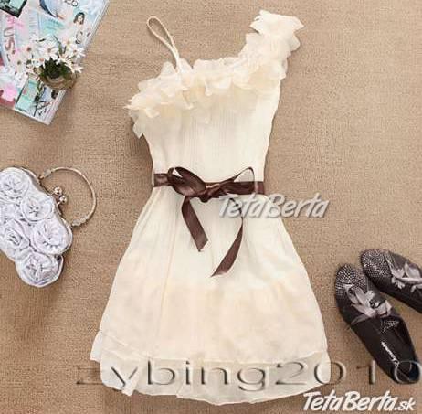 d52df3df6ab3 pekné šaty