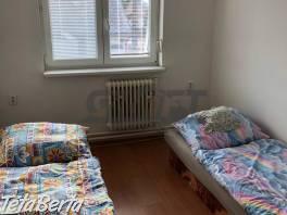 GRAFT ponúka časť RD, 4-izb., Kašmírska ul. – Ružinov  , Reality, Domy  | Tetaberta.sk - bazár, inzercia zadarmo
