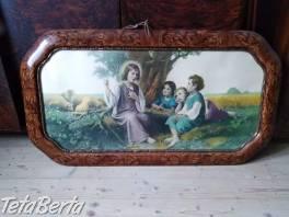 Sväté obraze  , Hobby, voľný čas, Umenie a zbierky  | Tetaberta.sk - bazár, inzercia zadarmo