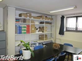 Prenajmeme kancelárske priestory, Žilina -  širšie centrum, R2 SK.  , Reality, Kancelárie a obch. priestory  | Tetaberta.sk - bazár, inzercia zadarmo