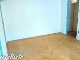 Vypratávanie  bytov, domov, firiem Brezno likvidácia starého nábytku , Obchod a služby, Ostatné  | Tetaberta.sk - bazár, inzercia zadarmo