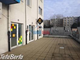 Priestor 80m2 + 2x TERASA novostavba, Dúbravka , Reality, Ostatné  | Tetaberta.sk - bazár, inzercia zadarmo