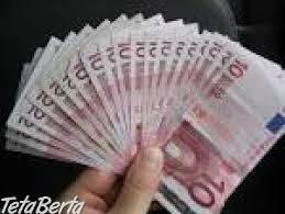 fred , Obchod a služby, Financie  | Tetaberta.sk - bazár, inzercia zadarmo