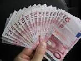 fred, foto 1 Obchod a služby, Financie   Tetaberta.sk - bazár, inzercia zadarmo