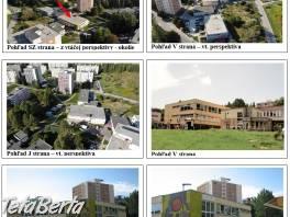 Výhodne prenajmeme priestory v Handlovej , Reality, Kancelárie a obch. priestory  | Tetaberta.sk - bazár, inzercia zadarmo