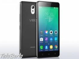 Predam mt Lenovo Vibe P1m Dual SIM, bateria 4000 mAh , Elektro, Mobilné telefóny    Tetaberta.sk - bazár, inzercia zadarmo