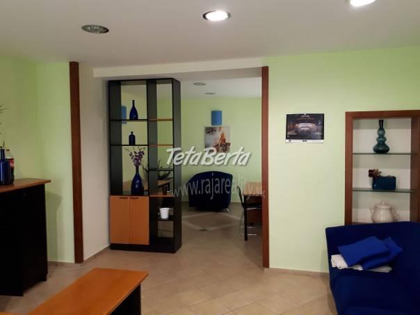 Kancelária v centre mesta, foto 1 Reality, Kancelárie a obch. priestory | Tetaberta.sk - bazár, inzercia zadarmo