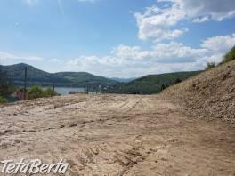 RE0102838 Pozemok / Orná pôda (Predaj) , Reality, Pozemky  | Tetaberta.sk - bazár, inzercia zadarmo