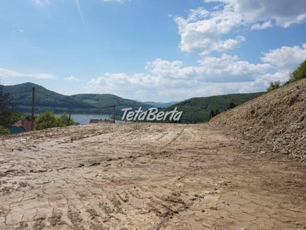 RE0102838 Pozemok / Orná pôda (Predaj), foto 1 Reality, Pozemky | Tetaberta.sk - bazár, inzercia zadarmo