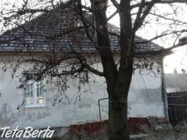 EXKLUZÍVE - RD na Bulharskej , Reality, Domy    Tetaberta.sk - bazár, inzercia zadarmo