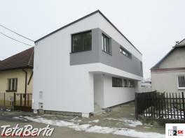 Predáme rodinný dom 4+kk, Žilina - Lietavská Lúčka, R2 SK. , Reality, Domy  | Tetaberta.sk - bazár, inzercia zadarmo