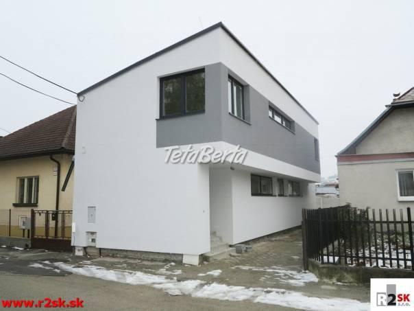 Predáme rodinný dom 4+kk, Žilina - Lietavská Lúčka, R2 SK., foto 1 Reality, Domy | Tetaberta.sk - bazár, inzercia zadarmo