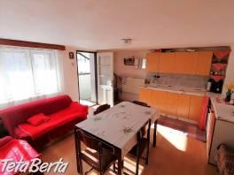 Rodinný dom s krásnym pozemkom v centre Polomky. Iba u nás! , Reality, Domy  | Tetaberta.sk - bazár, inzercia zadarmo
