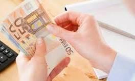 Ponuka pôžičiek na pôžičky za 48 hodín , Móda, krása a zdravie, Kabelky a tašky  | Tetaberta.sk - bazár, inzercia zadarmo