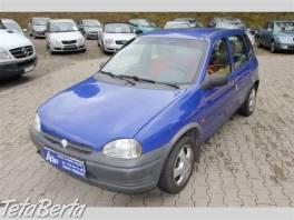 Opel Corsa 1,4i